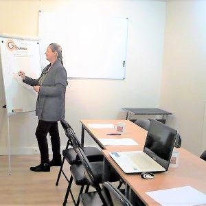 salle-de-réunion-1024x768