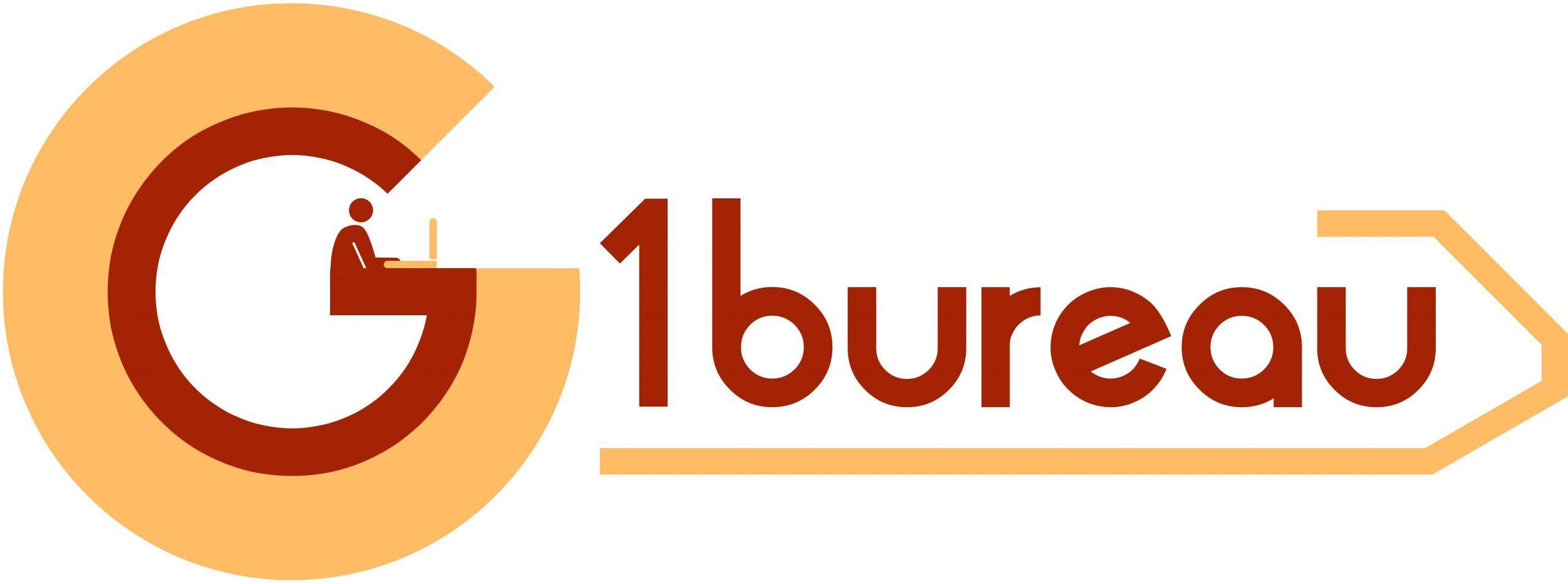 G1Bureau